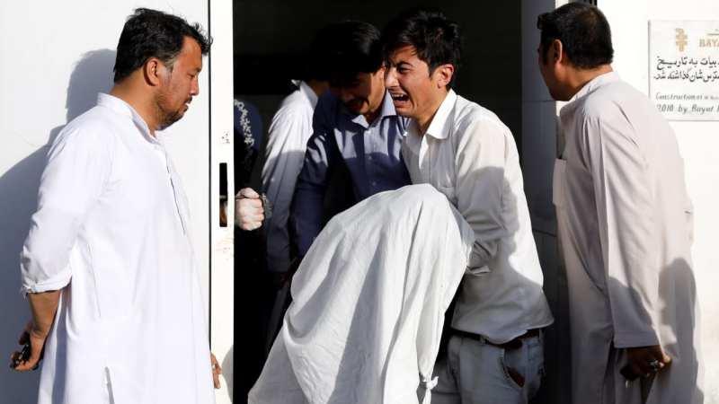 afghanistan-attentat-suicide-kaboul-victime