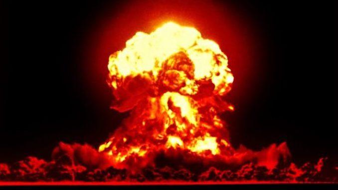 apocalypse-2040-678x381