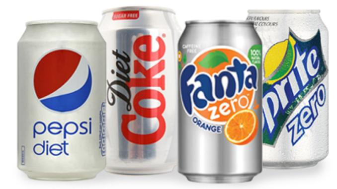 Diet-Drinks-Linked-To-Obesity-Diabetes-strokes-678x381