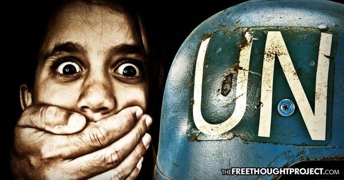 un-abuse-696x366.jpg