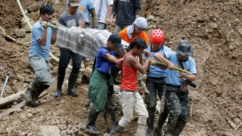 secours-philippines-glissement-terrain-mangkhut-typhon.jpg