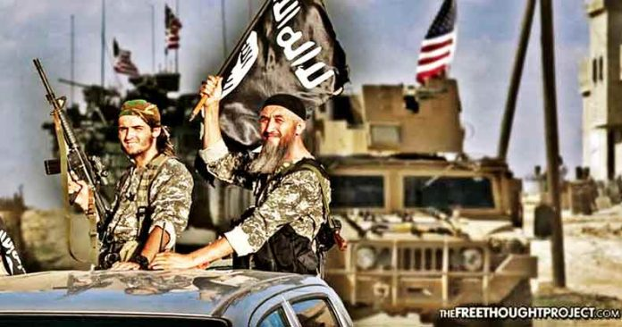 isis-696x366