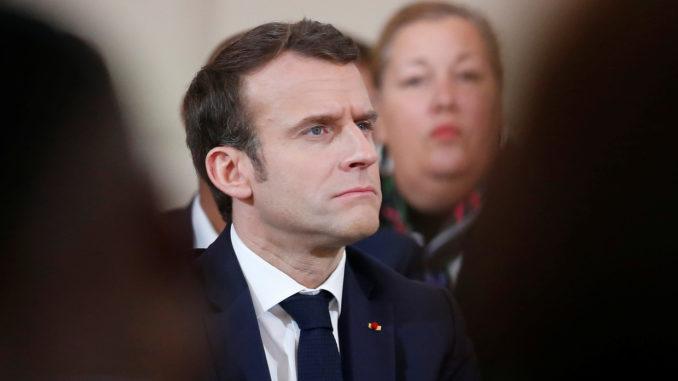 Macron-678x381